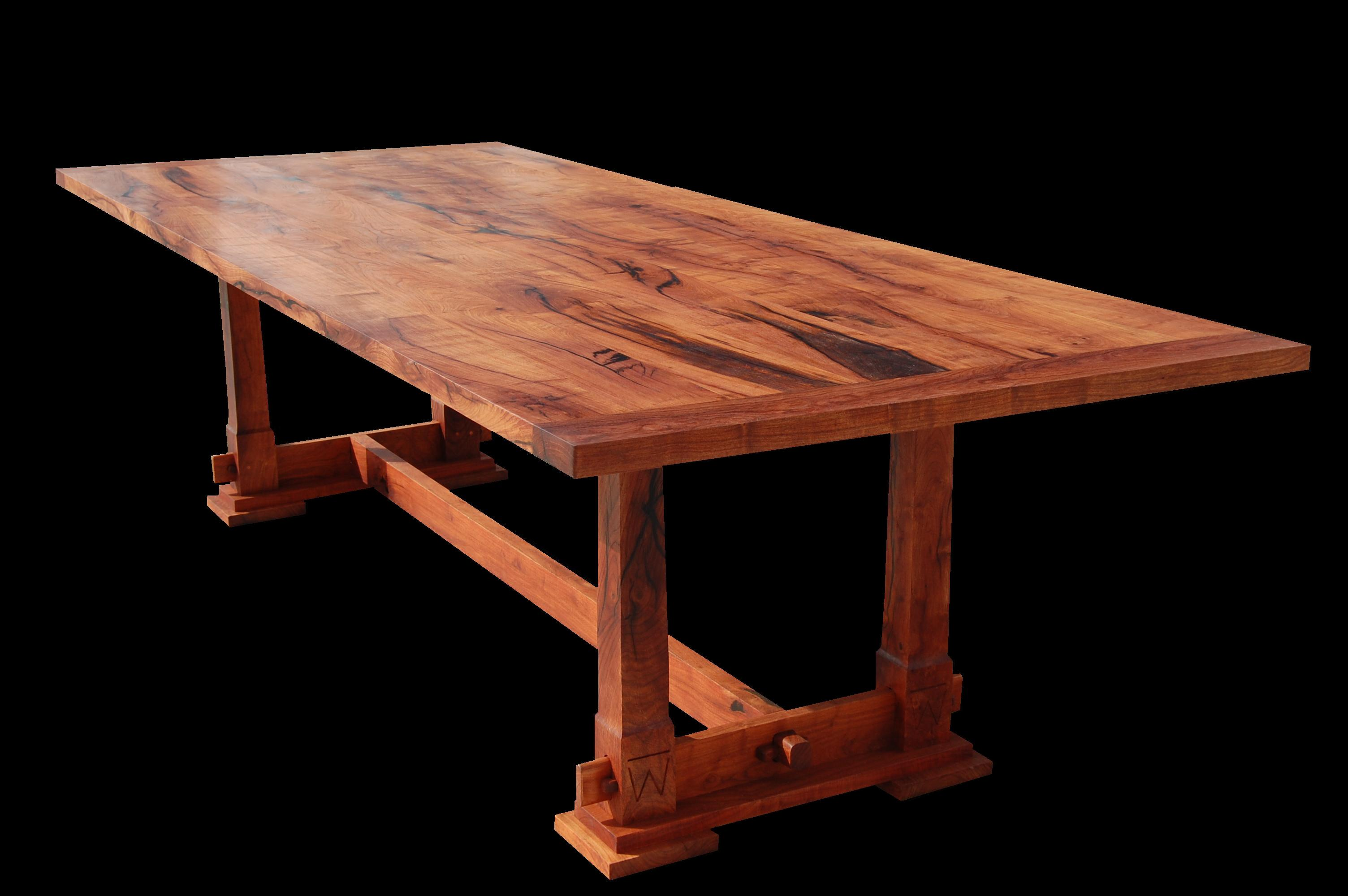 Ashley Furniture Farm Tables
