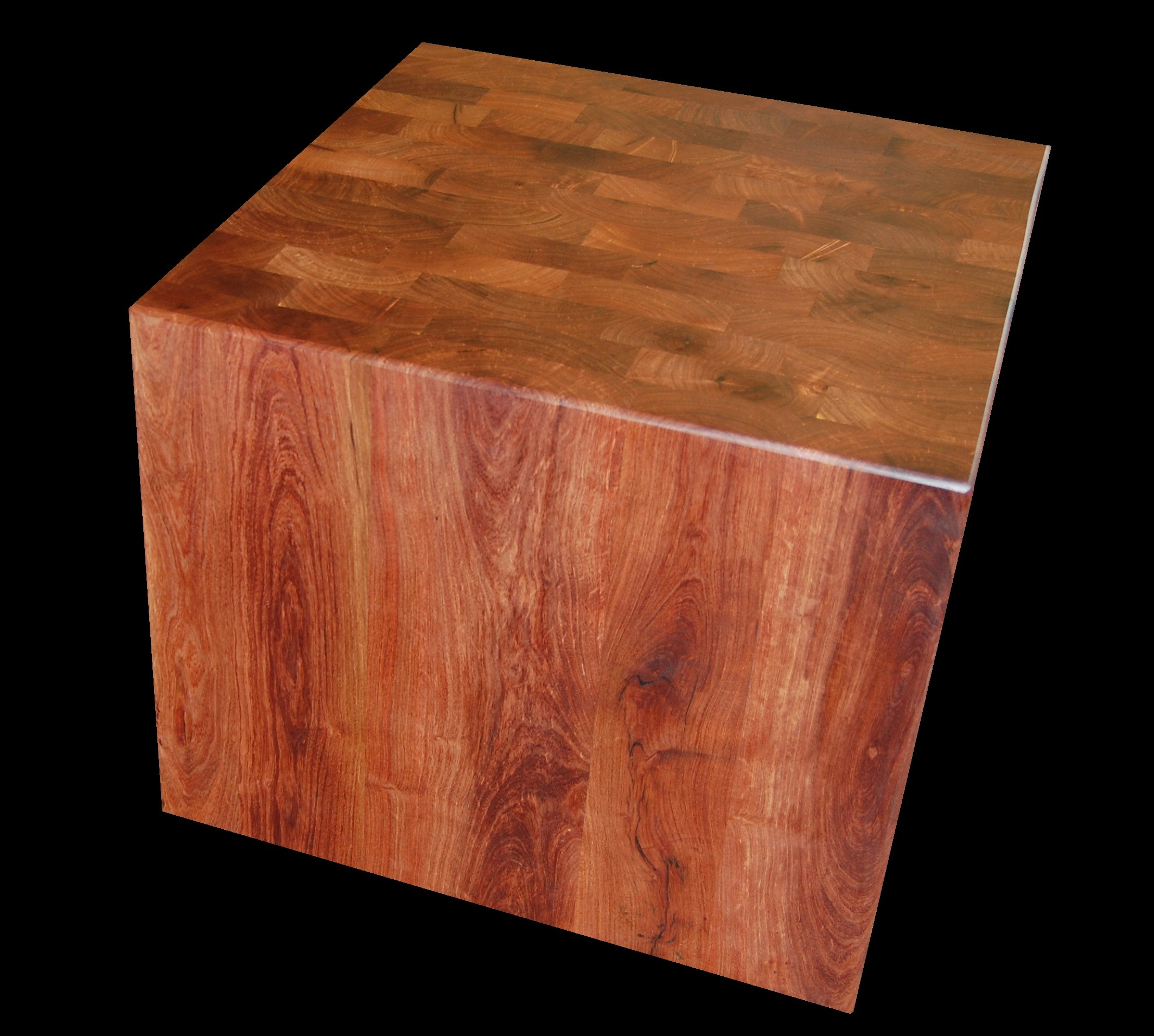 mesquite wooden cutting boards butcher blocks in texas