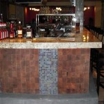 Hacienda Colorado, Denver CO by Kaswell Flooring Systems