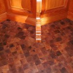 Middlesex School, Concord, MA by Kaswell Flooring Systems