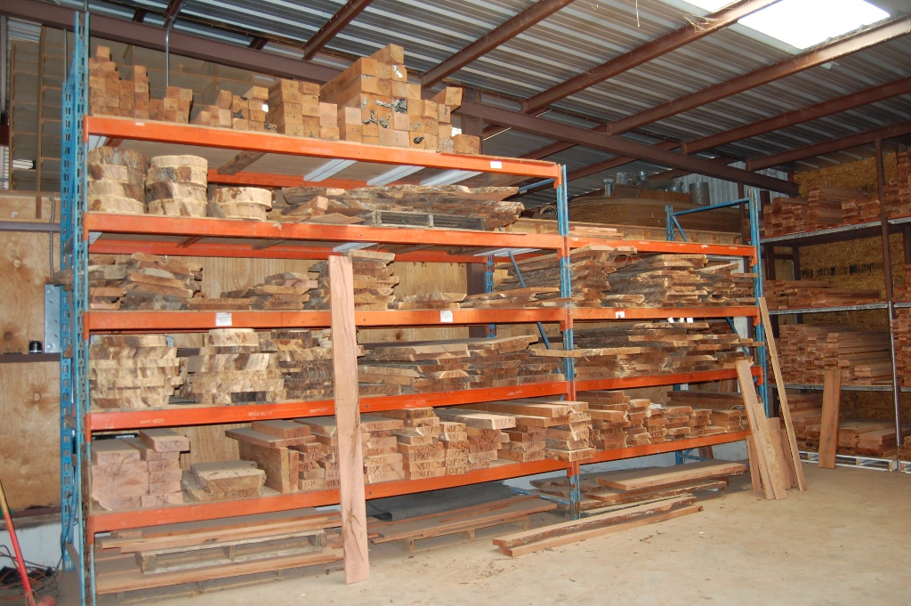 Mesquite Lumber Mesquite Wood Slabs In Texas Faifer Company Inc