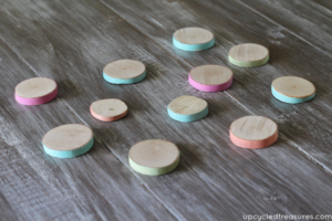 diy-wood-slice-thumbtacks-upcycledtreasures-02